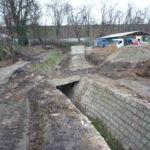 strahovsky_tunel04